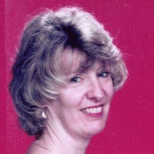 Jeno Ann Lemay