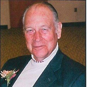 John C. Jansma