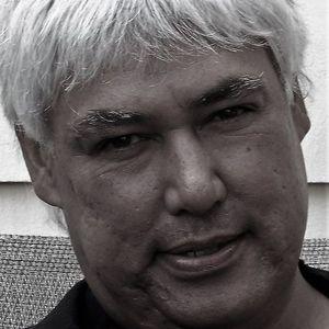 Mr. Michael R. Dailey Obituary Photo