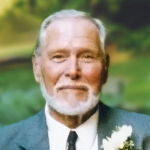 Robert D. Finos Obituary Photo