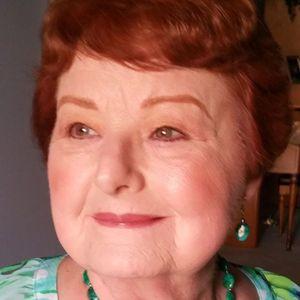 Carol Ann Massey