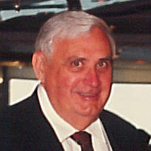 Ray E. Downton