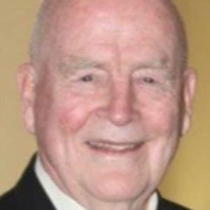 George T. Sheeley Obituary Photo
