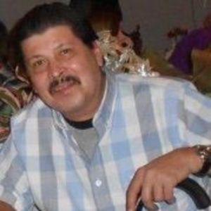 Mario Hernan Cardona