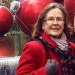 Angela M. Gartlan