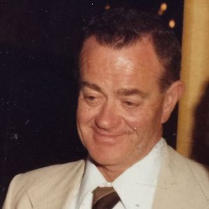 John J. Reardon