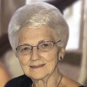Priscilla  Rachael Leone  Obituary Photo