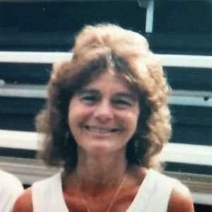 "Leontine ""Lee"" Stockbridge (Eley)  Dunn Obituary Photo"