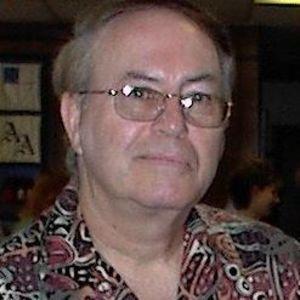 "Jeremiah ""Jerry"" White Obituary Photo"