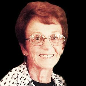 Nancy Sciturro Obituary Photo