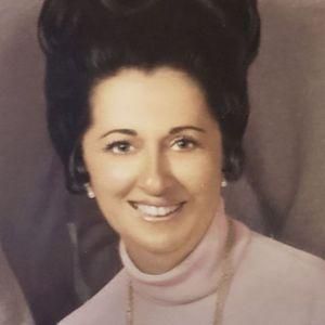 Muriel R. Cyr