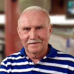 Donald J. Boden Obituary Photo