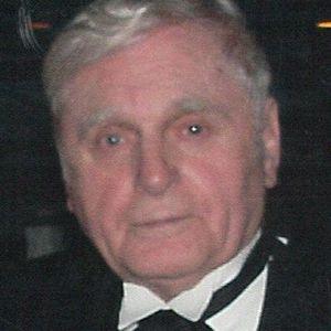 George  DeCoske Obituary Photo