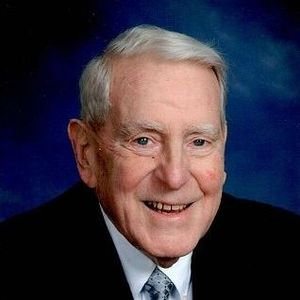 Frank Kelsey Baker, Sr. Obituary Photo