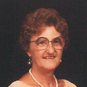 Regina R. Brunelle