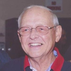 Laron Allen Bunch, Sr.