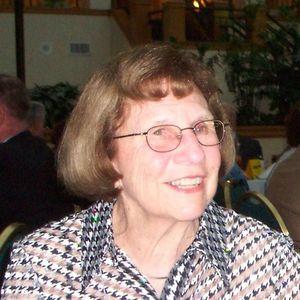 Mary L. Bernard