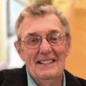 Dean Sabiston Obituary Photo