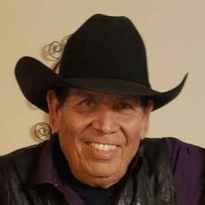 Victor Manuel Arizpe
