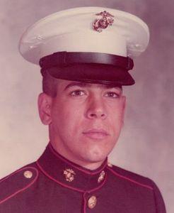 Paul S. DiGiovanni Obituary Photo