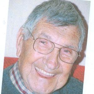 John F. LeFort