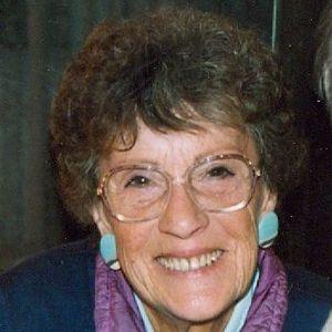 Barbara A. DeCecca