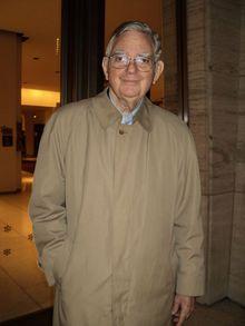 John Martin Dewey