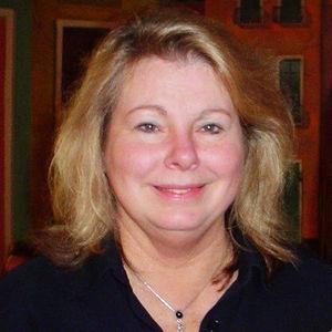 Catherine  M. Ciesielski-Kijek