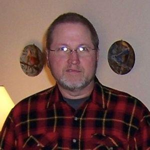 William L. Haines
