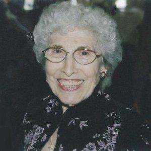 Louise T. (nee Elia) Cortese Obituary Photo