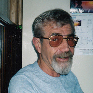 George Duane TenHave