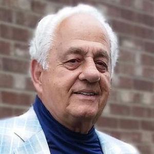 George J. Kermizian