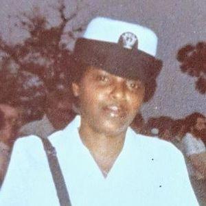 Leona T. Scott Obituary Photo