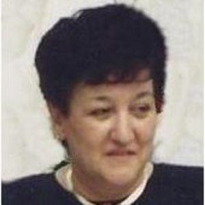 "Dolores M. ""Dee"" DeFeo Obituary Photo"