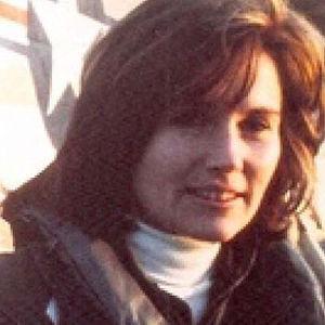 Rosemary  Mariner Obituary Photo