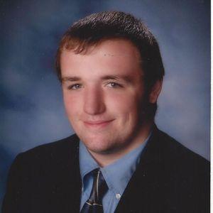 Michael P. Donovan, Jr.