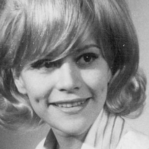 Louisa Moritz Obituary Photo