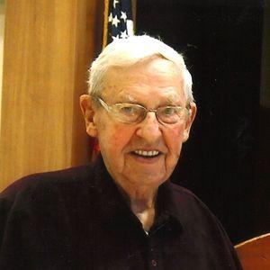 Robert Henry Schweer