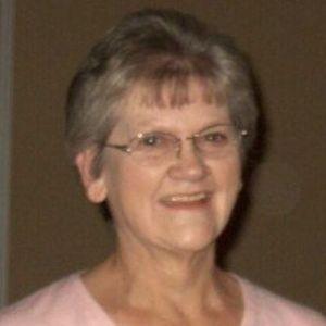 Helen L. Miller