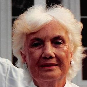 Eileen E. (Dunn) McQuiston