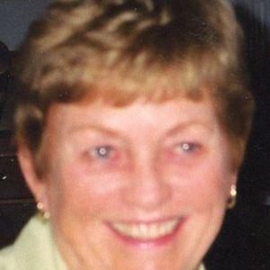 Barbara L. Millar