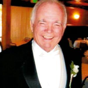 William J. (Bill) Welch
