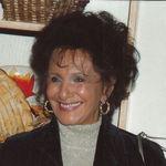 Rose Grace Devine