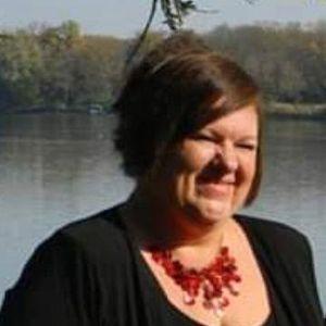 Shellie Marie Higley
