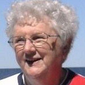 Lorraine P. Vieth