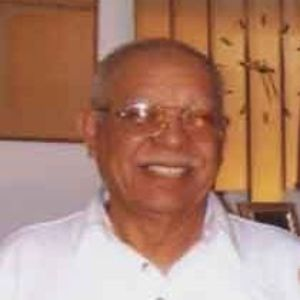 Apolonio Alviso Obituary Photo