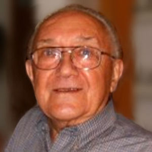 Mario DiNello Obituary Photo