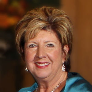 Linda  Marie Pilarcik Obituary Photo