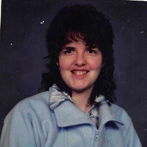 Ms. Geojan  A. Dion