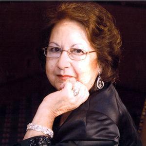 Laurice Accardo Obituary Photo